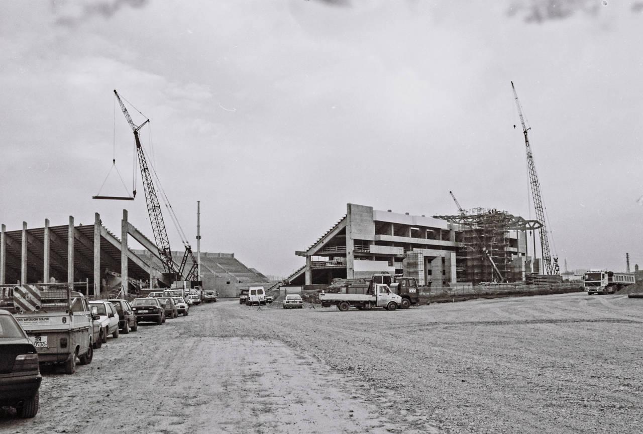 costruzione stadio giglio def