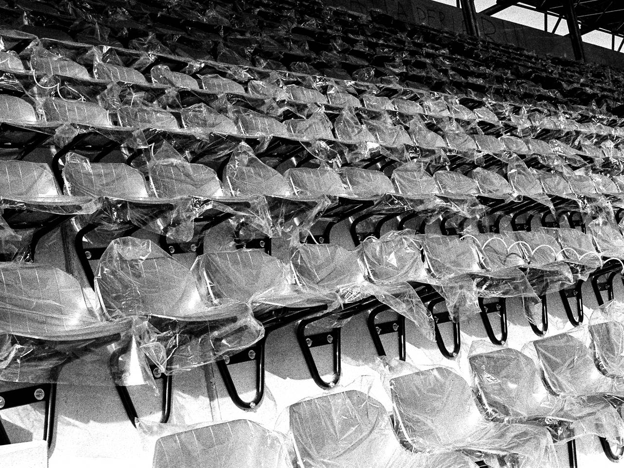 stadio mirabello sedili